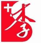 Logo rong ch
