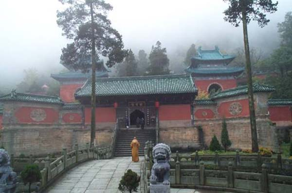 wtkfa temple image